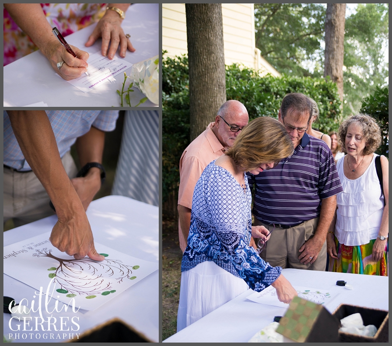 Hampton Roads Intimate Backyard Wedding-121_DSK.jpg