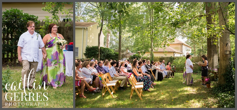 Hampton Roads Intimate Backyard Wedding-127_DSK.jpg