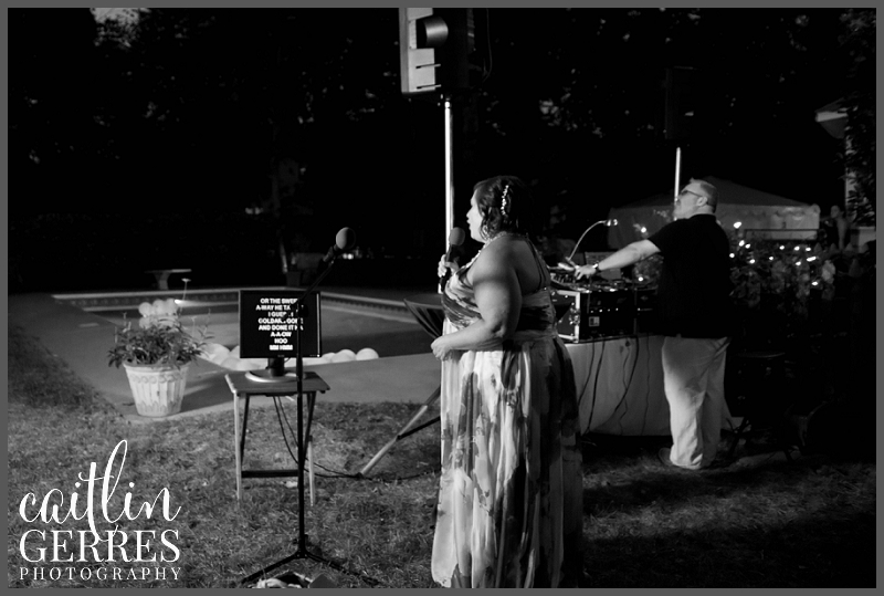 Hampton Roads Intimate Backyard Wedding-191_DSK.jpg