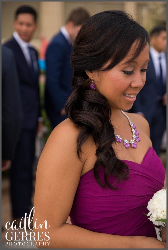 Bridesmaid Style-5_DSK.jpg