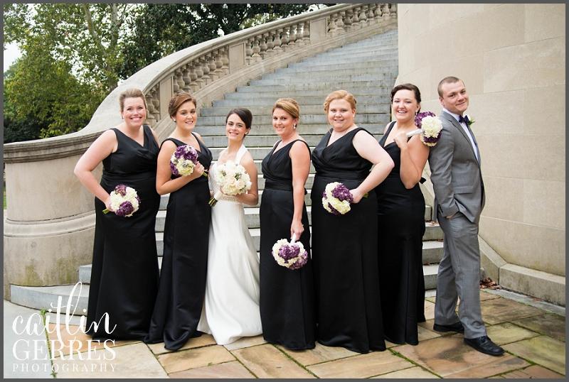 Jefferson Wedding Richmond SP-11_DSK.jpg