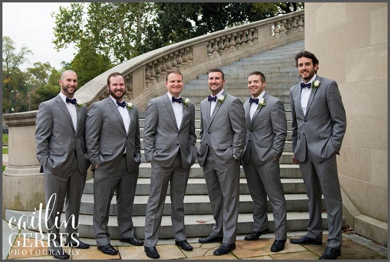 Jefferson Wedding Richmond SP-12_DSK.jpg