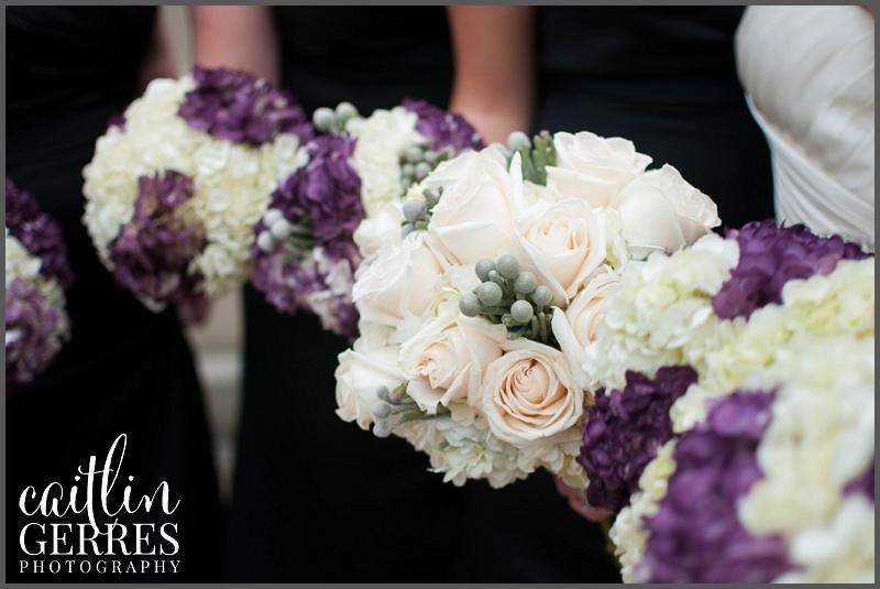 Jefferson Wedding Richmond SP-13_DSK.jpg