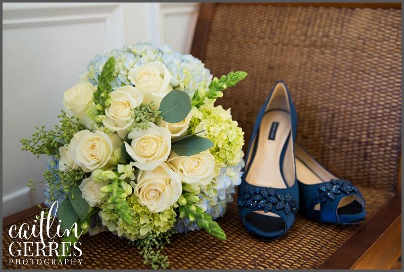 William & Mary Wren Chapel Wedding Williamsburg-108_DSK.jpg