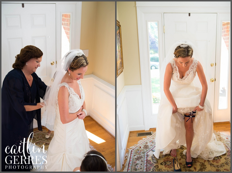 William & Mary Wren Chapel Wedding Williamsburg-123_DSK.jpg