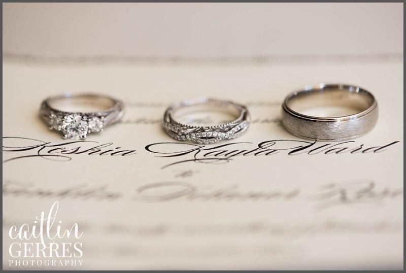 William & Mary Wren Chapel Wedding Williamsburg-245_DSK.jpg