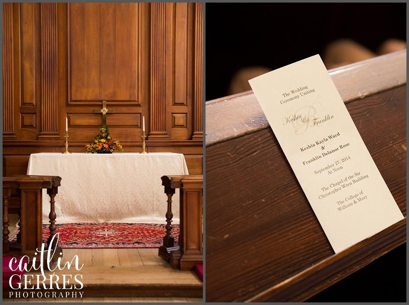 William & Mary Wren Chapel Wedding Williamsburg-132_DSK.jpg