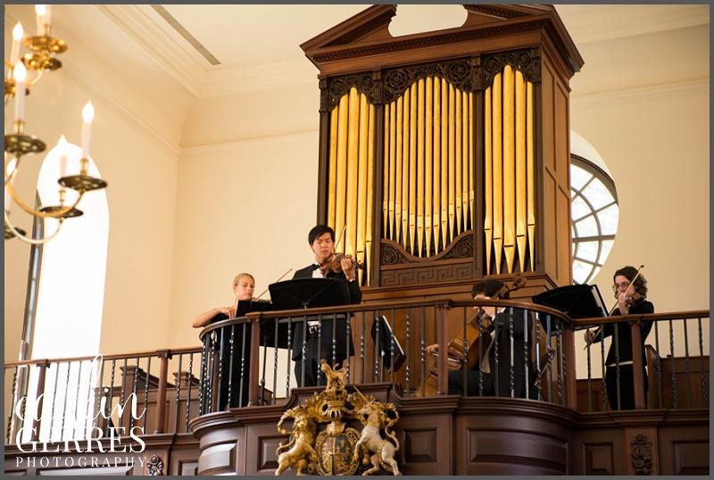 William & Mary Wren Chapel Wedding Williamsburg-145_DSK.jpg