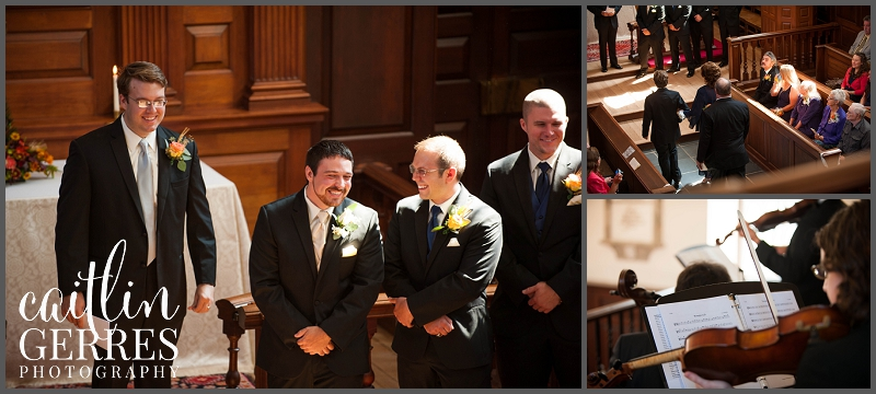 William & Mary Wren Chapel Wedding Williamsburg-148_DSK.jpg
