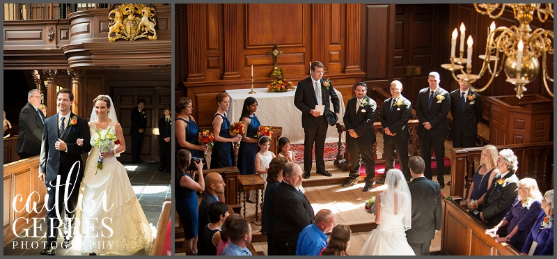 William & Mary Wren Chapel Wedding Williamsburg-150_DSK.jpg