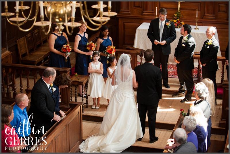 William & Mary Wren Chapel Wedding Williamsburg-153_DSK.jpg