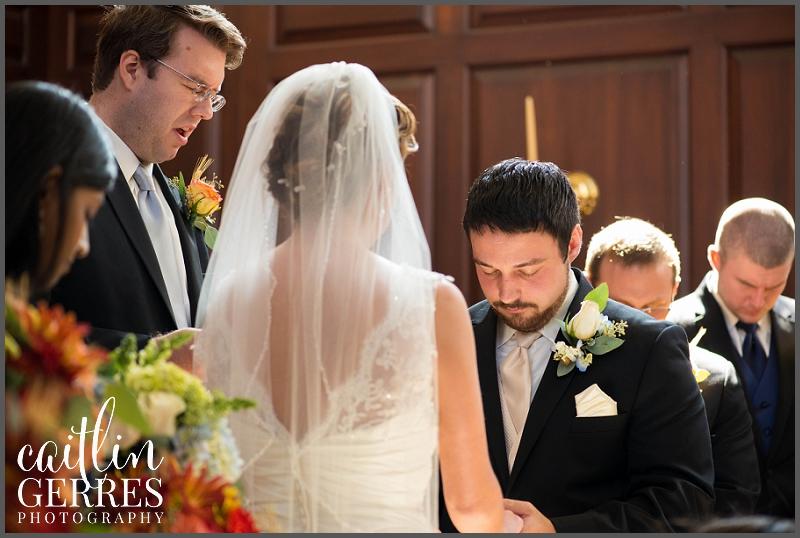 William & Mary Wren Chapel Wedding Williamsburg-154_DSK.jpg