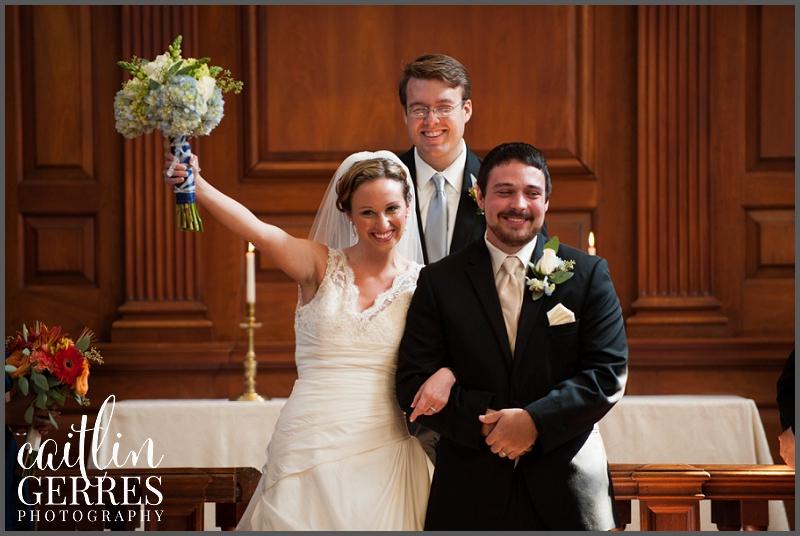 William & Mary Wren Chapel Wedding Williamsburg-168_DSK.jpg