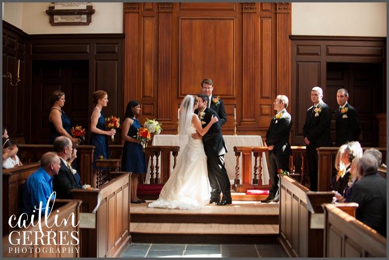William & Mary Wren Chapel Wedding Williamsburg-166_DSK.jpg