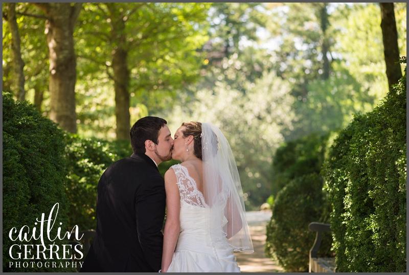 Colonial Williamsburg Wedding Photo-193_DSK.jpg