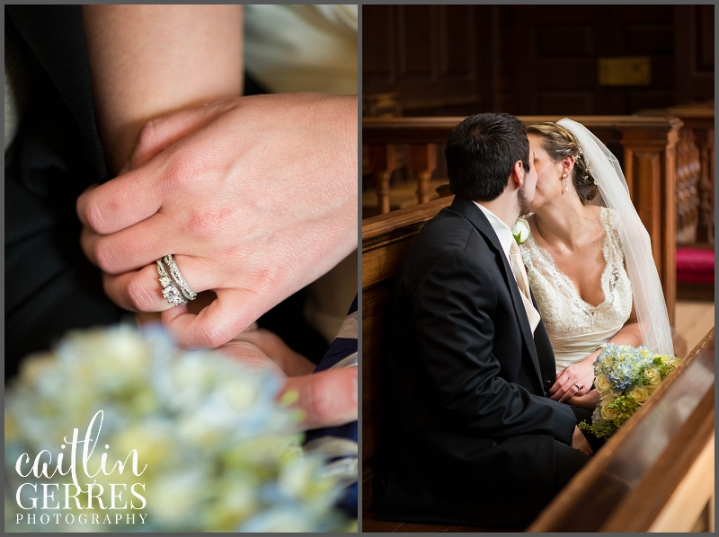 William & Mary Wren Chapel Wedding Williamsburg-175_DSK.jpg