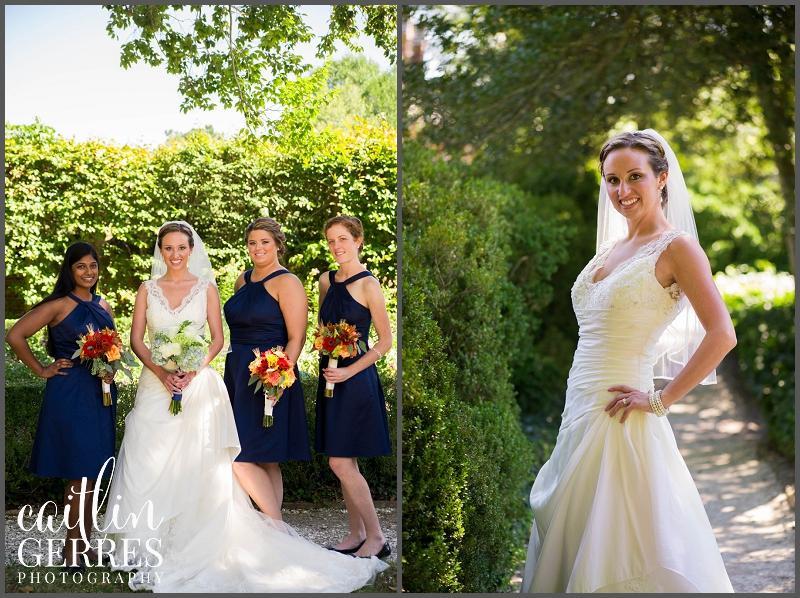 William & Mary Wren Chapel Wedding Williamsburg-189_DSK.jpg