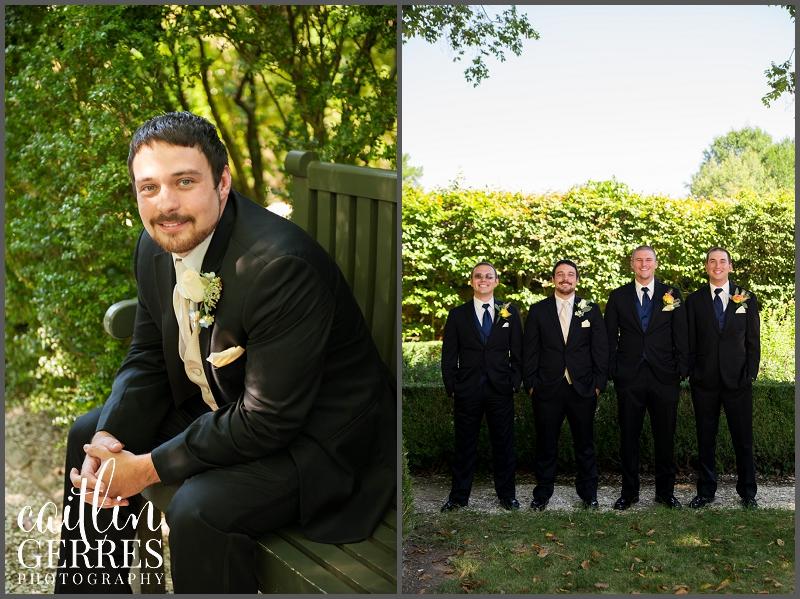 William & Mary Wren Chapel Wedding Williamsburg-197_DSK.jpg