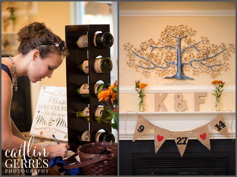 William & Mary Wren Chapel Wedding Williamsburg-257_DSK.jpg