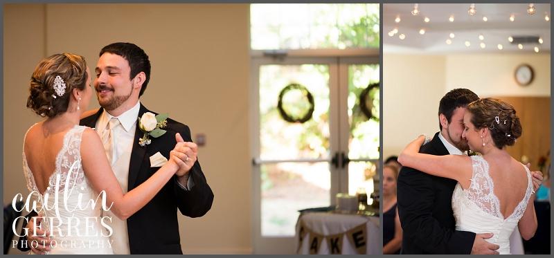William & Mary Wren Chapel Wedding Williamsburg-247_DSK.jpg