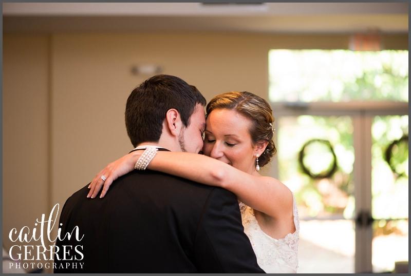 William & Mary Wren Chapel Wedding Williamsburg-249_DSK.jpg