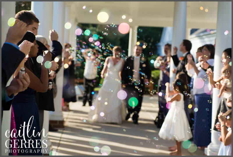 William & Mary Wren Chapel Wedding Williamsburg-264_DSK.jpg