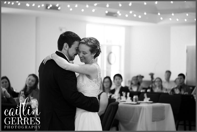 Wren Chapel Wedding-10_DSK.jpg