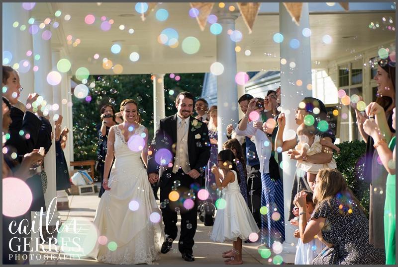 William & Mary Wren Chapel Wedding Williamsburg-265_DSK.jpg