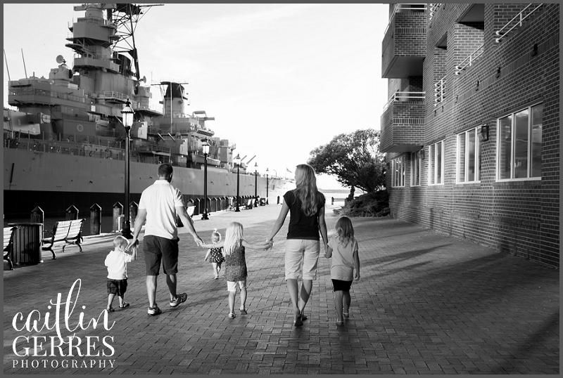 Christensen Family-115_DSK.jpg