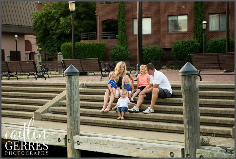 Christensen Family-158_DSK.jpg