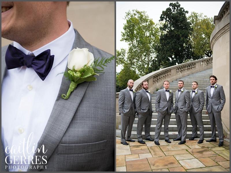 Downtown Richmond Byrd Park Wedding Photo-109_DSK.jpg