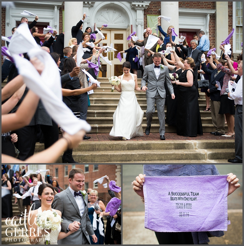 Downtown Richmond St Marks Church Wedding-139_DSK.jpg