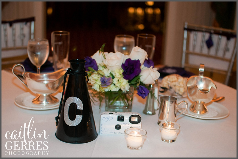 Jefferson Hotel Richmond Wedding-103_DSK.jpg