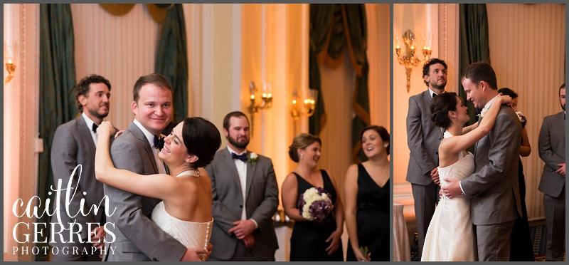 Jefferson Hotel Richmond Wedding-111_DSK.jpg