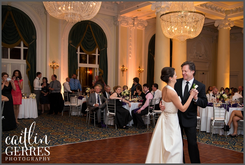 Jefferson Hotel Richmond Wedding-122_DSK.jpg