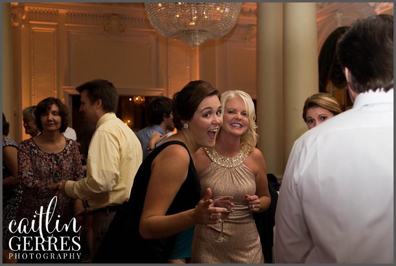 Jefferson Hotel Richmond Wedding-132_DSK.jpg