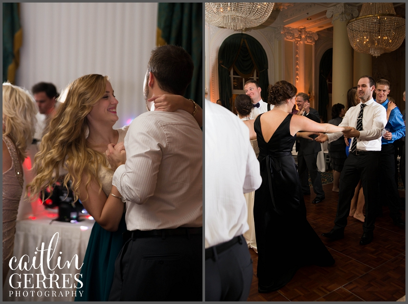 Jefferson Hotel Richmond Wedding-135_DSK.jpg