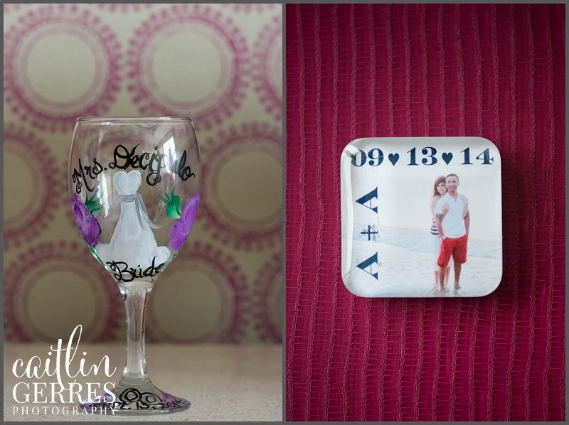 Water Table Wedding Inspiration-100_DSK.jpg