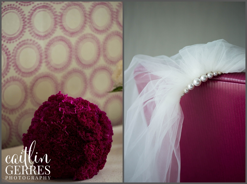 Water Table Wedding Inspiration-103_DSK.jpg