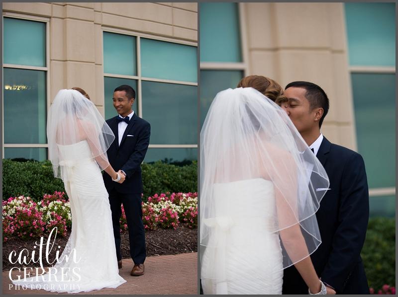 Water Table Wedding Inspiration-120_DSK.jpg