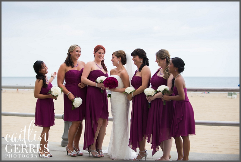 Water Table Wedding Inspiration-122_DSK.jpg