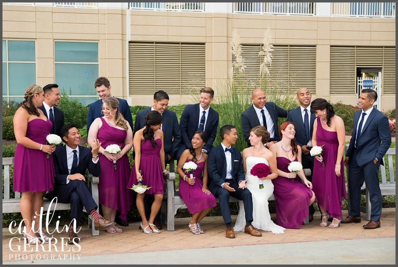 Water Table Wedding Inspiration-124_DSK.jpg