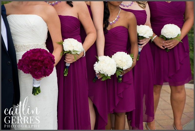 Water Table Wedding Inspiration-127_DSK.jpg