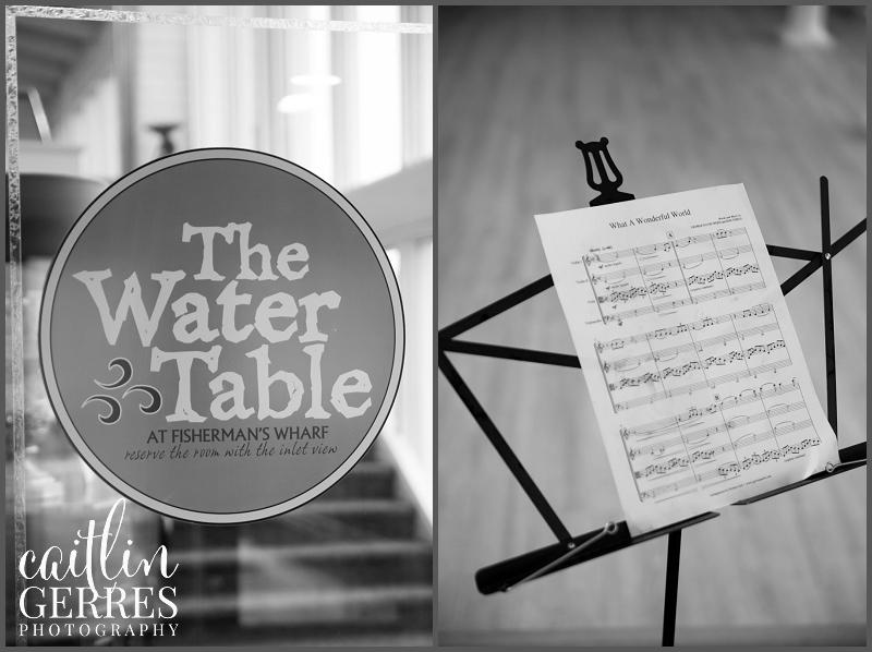 Water Table Wedding Inspiration-132_DSK.jpg