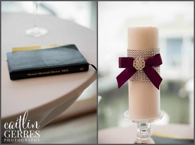 Water Table Wedding Inspiration-137_DSK.jpg