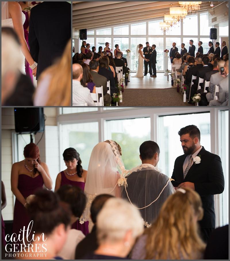Water Table Wedding Inspiration-146_DSK.jpg