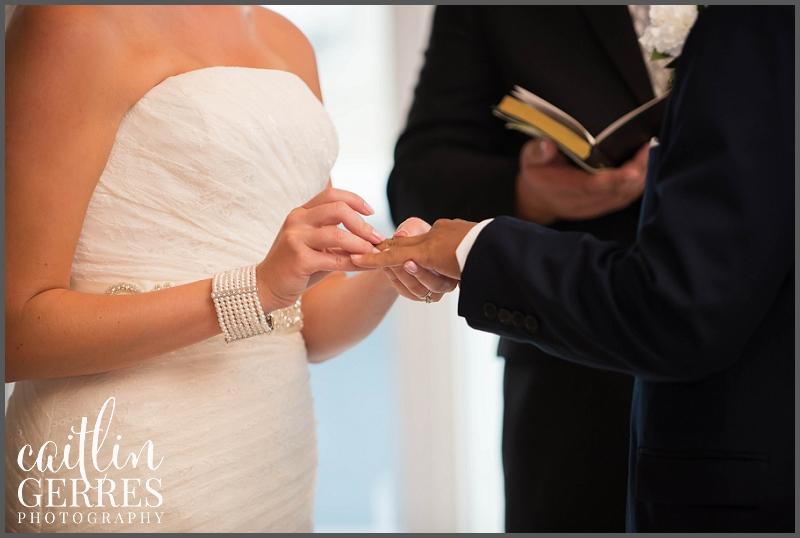 Water Table Wedding Inspiration-149_DSK.jpg