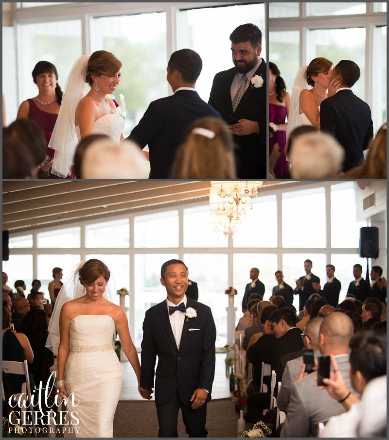 Water Table Wedding Inspiration-151_DSK.jpg