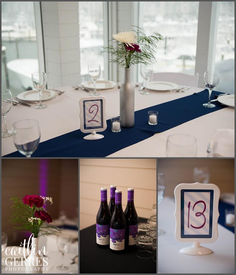 Water Table Wedding Inspiration-143_DSK.jpg