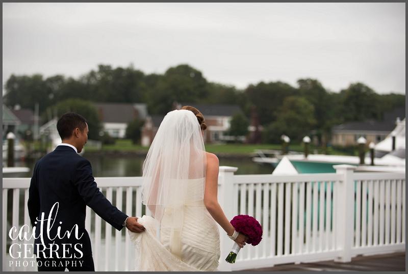 Water Table Wedding Inspiration-155_DSK.jpg